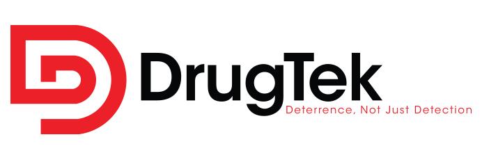 DrugTek, Inc.